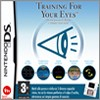 Training for your eyes per DS