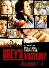 Grey's Anatomy - Stagione 4